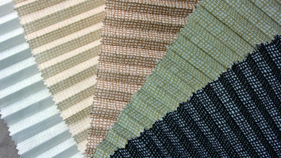 HoneyComb – Fabric colours _fan_